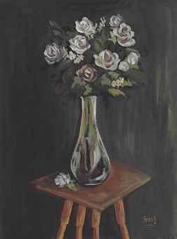 Alice Neel-Untitled-1930