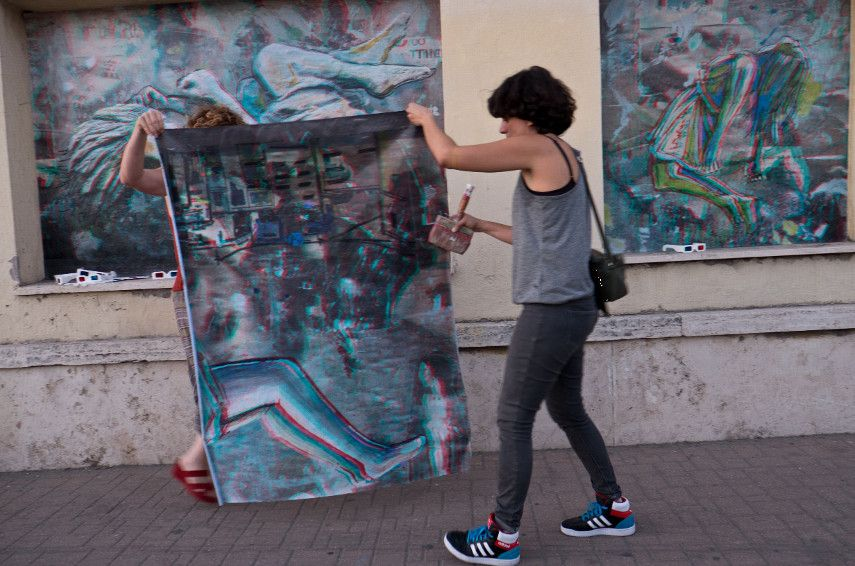 2011, 2012, 2013, home, photos,roma
