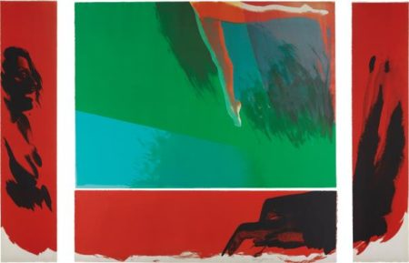 Allen Jones-Box-1980