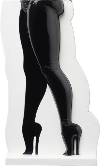 Allen Jones-Legs-1970