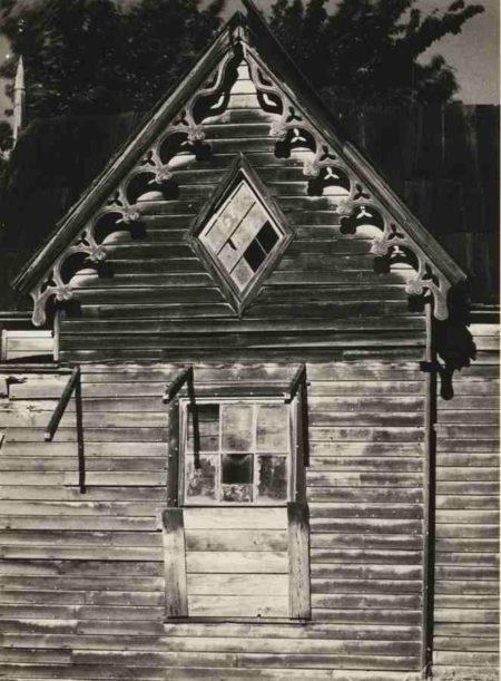 Alma Lavenson-Weathered Wood (VallejoS Home Sonoma)-1939