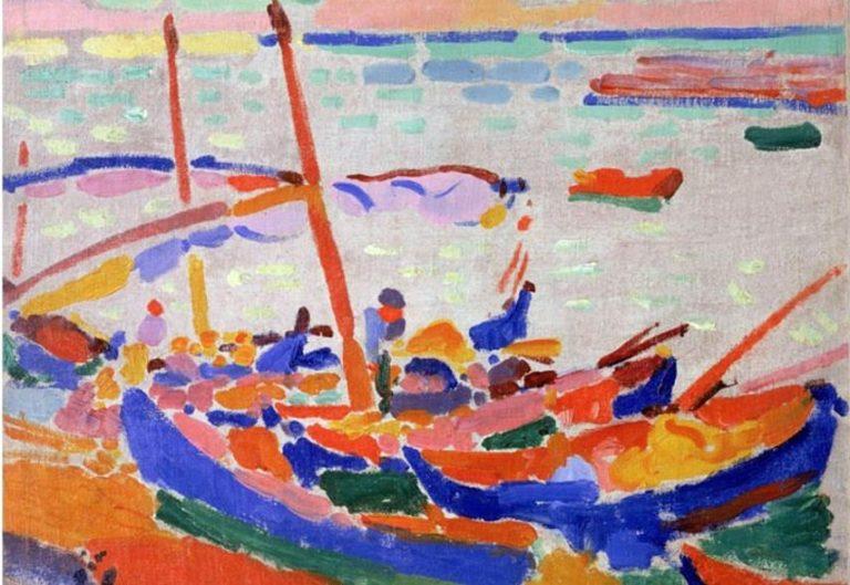 Matisse bilder