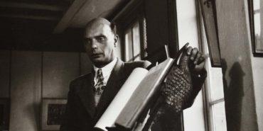 Andre Lanskoy