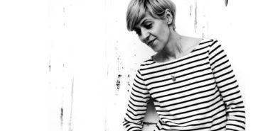 Andrea Medjesi-Jones - profile