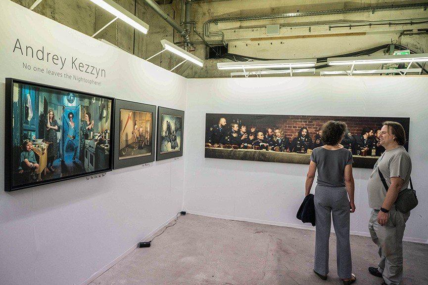 Andrey Kezzyn 2 - foto de Stefan Maria Rother