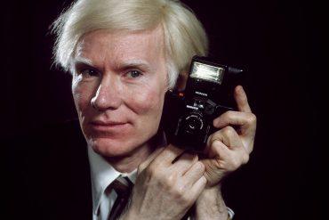 Camera Press at 70