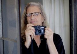 Annie Leibovitz photos privacy news amy policy schumer privacy news amy policy schumer