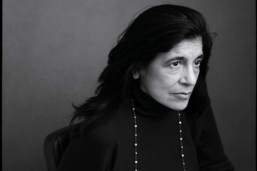 susan sontag beauty Susan sontag: against interpretation  and still being good 5 so that even bad intentions or bad pretensions can give way to a film's beauty and visual.