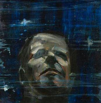 Antony Micallef-Head-1998