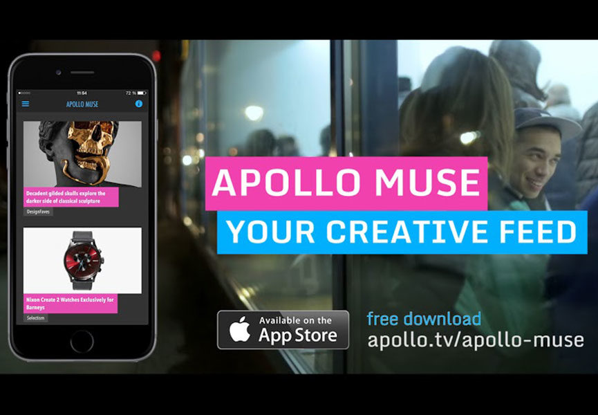 Apollo.tv