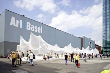 10 Art Basel Booths You Have to Visit
