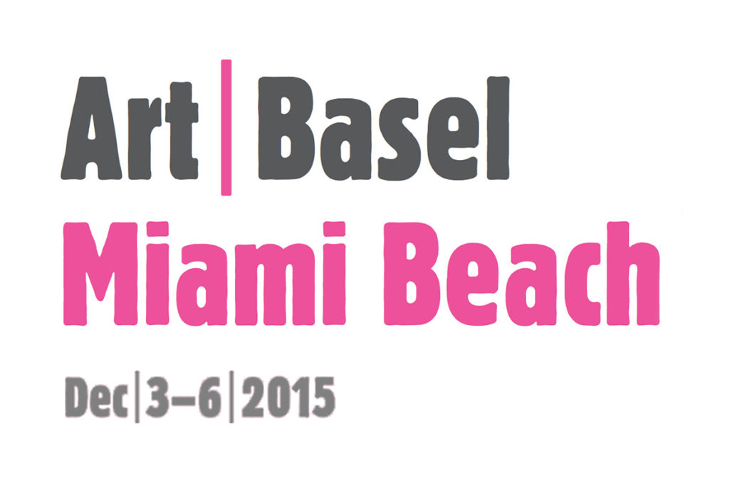 art basel miami document fundraiser planning news campaign governor privacy