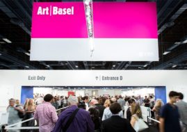 Art-Basel-Miami-Beach-2015