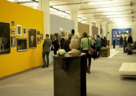 Rules for Art Collecting gallery