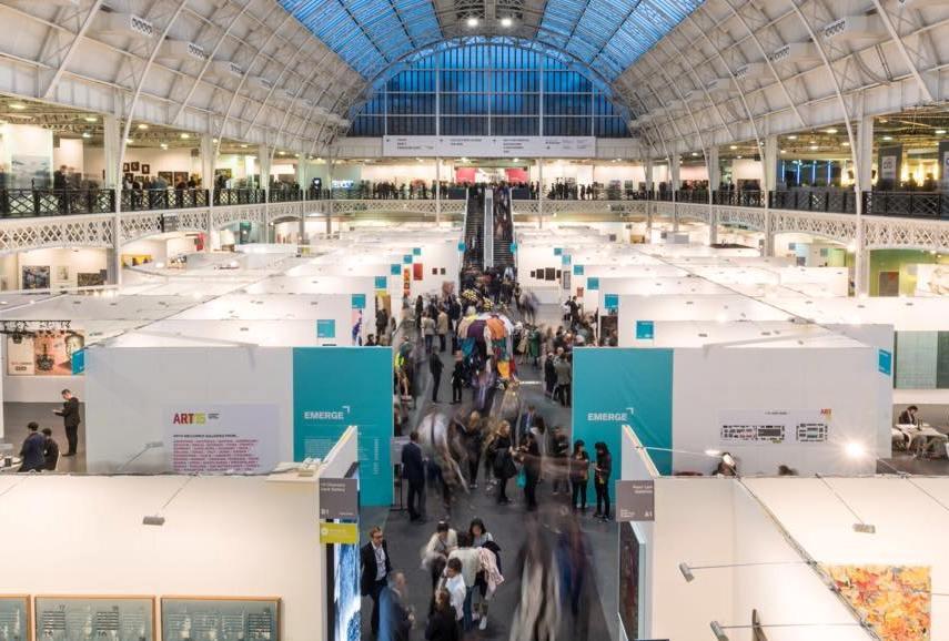 Art15, London email 2015 international