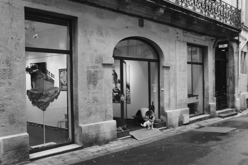 ArtCan-Gallery
