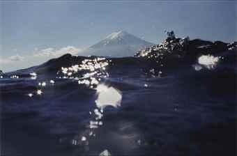 Asako Narahashi-Kawaguchiko #2-2003