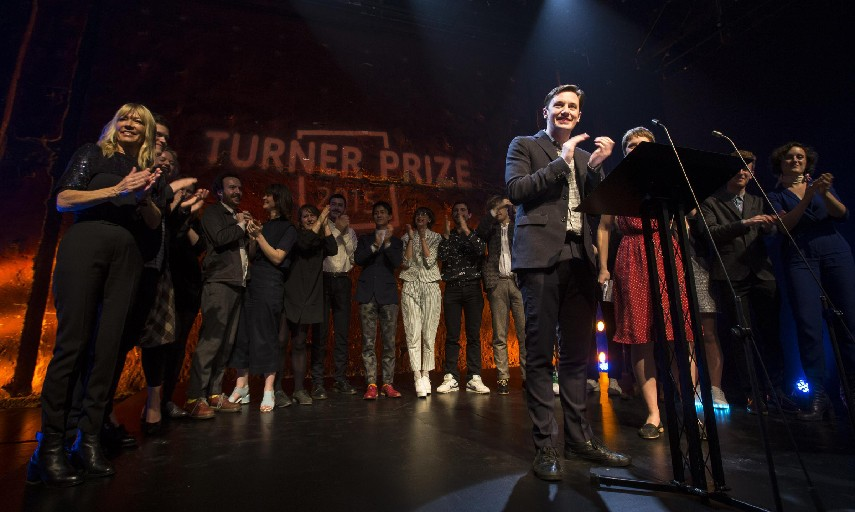 Turner Prize 2015 glasgow, news, artist, contact, 2015, home, tramway, search, new
