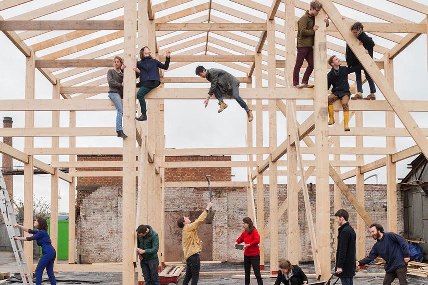 Turner Prize 2015, Turner Prize 2015 glasgow, news, artist, contact, 2015, home, tramway, search, new