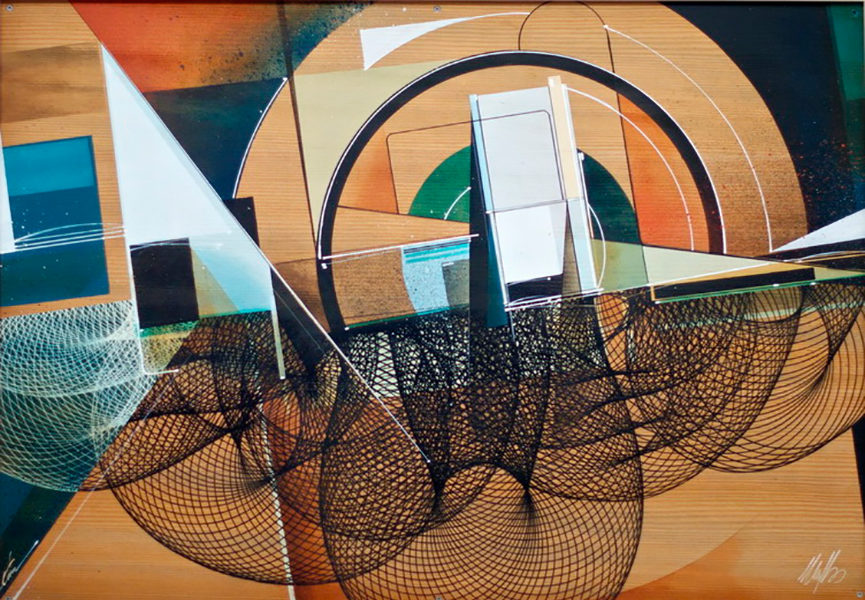 Avantgarden Gallery