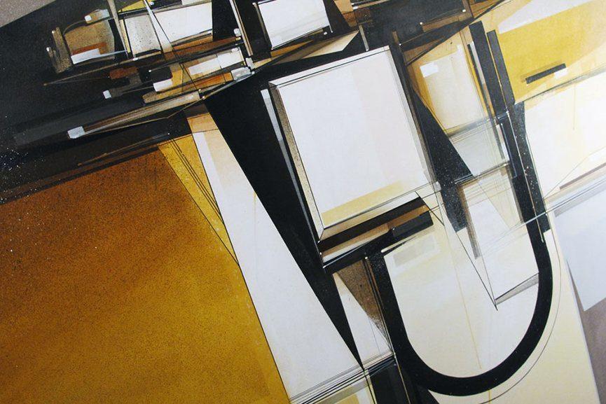 David Bloch Gallery