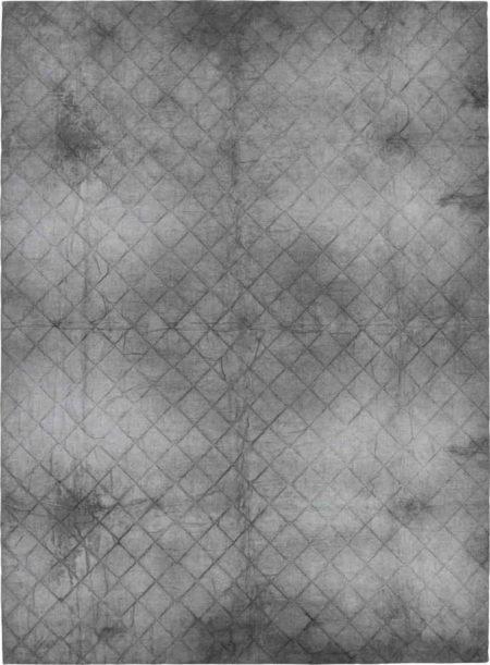 Ayan Farah-Untitled (Fold)-2013