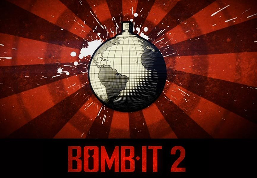 Resultado de imagen de Bomb It | Documental Graffiti