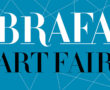 BRAFA 2017 - Novelties in the 62nd Edition of the World