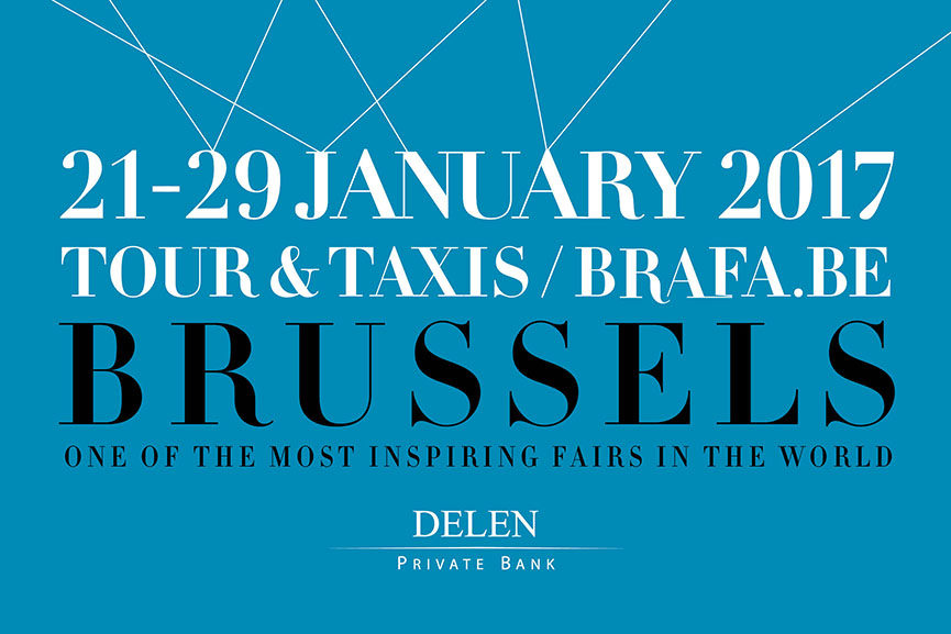 add this belgique event to your 2015 calendar and close great antiques deals