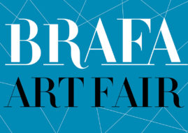 for more brafa press video and better navigation of the brussels event, visit our page in english