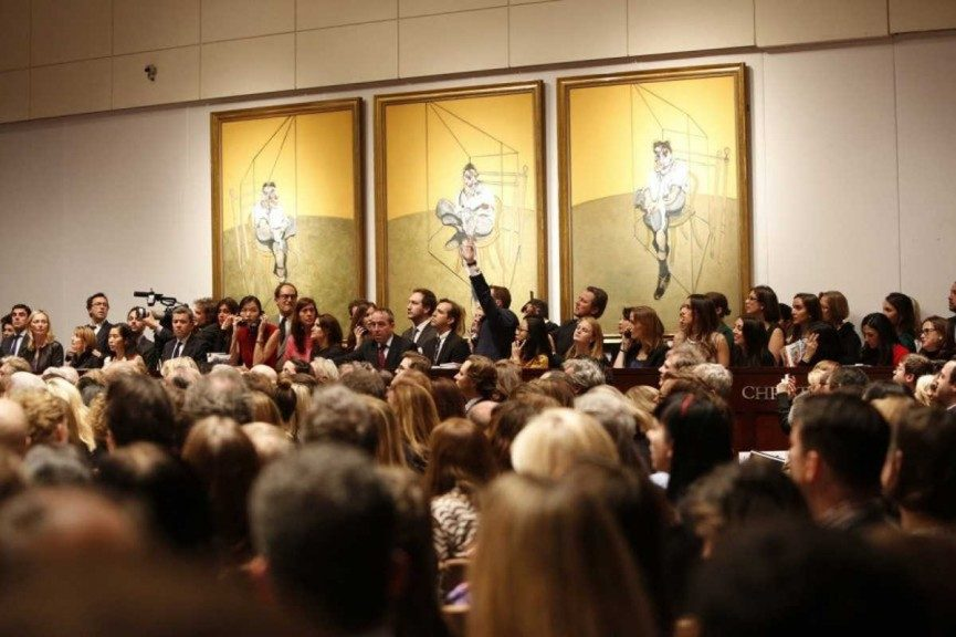 Bacon-at-Christies-Auction-Room2-865x576
