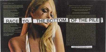 Banksy-Paris Hilton-2006