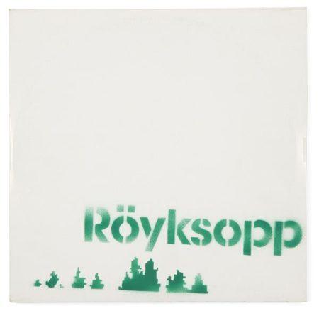 Royksopp-2002
