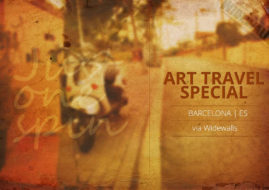 Barcelona Art Travel Special 2016 museu information best spain day europe new time hotels like 2015 restaurants hotel