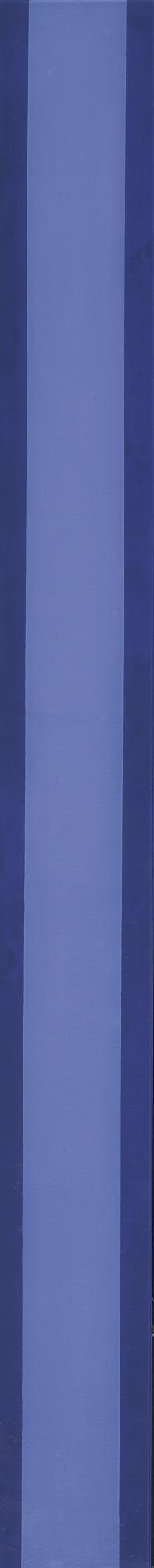Barnett Newman-The Moment-1966