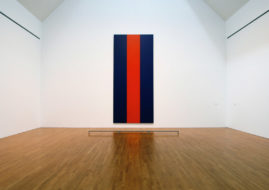 Barnett-Newman---Voice-of-Fire.-Image-via-innmt.com