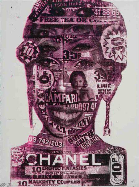 BAST-Chanel girl-2008