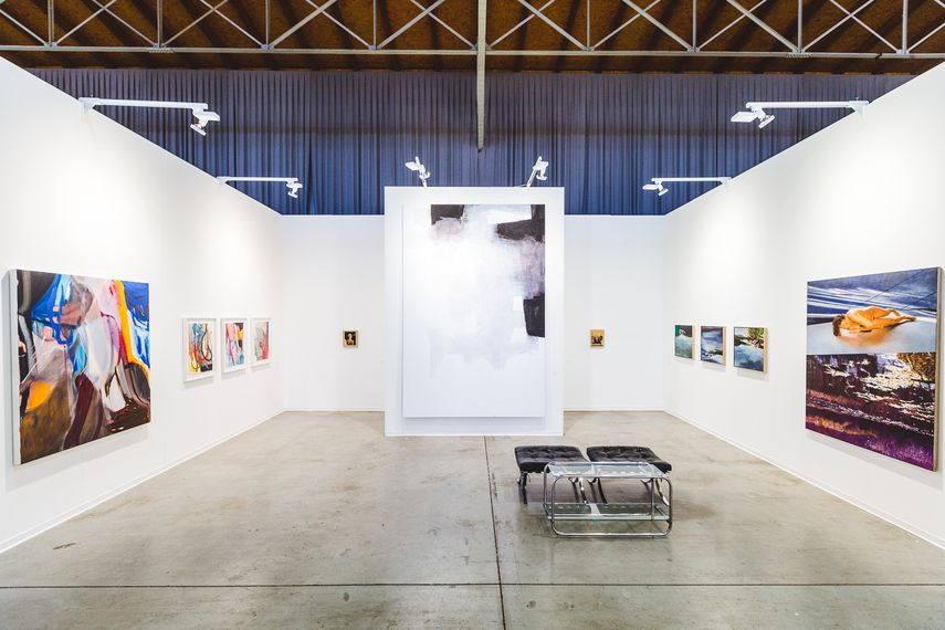 Bechter Kastowsky Galerie