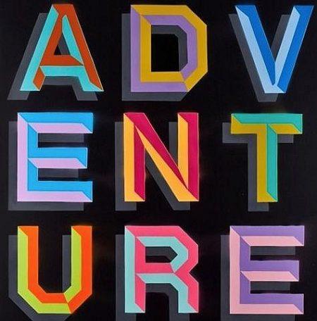 Ben Eine-Adventure-2013