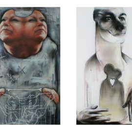 The WIdewalls Collection