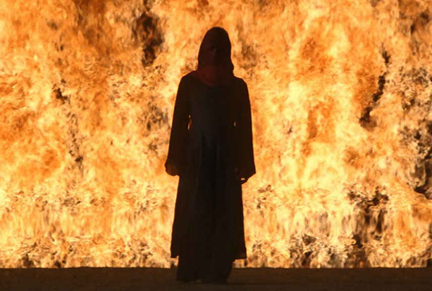 bill viola installations new perov kira museum water 2014 modern news cathedral 2015 viola museum london 2000