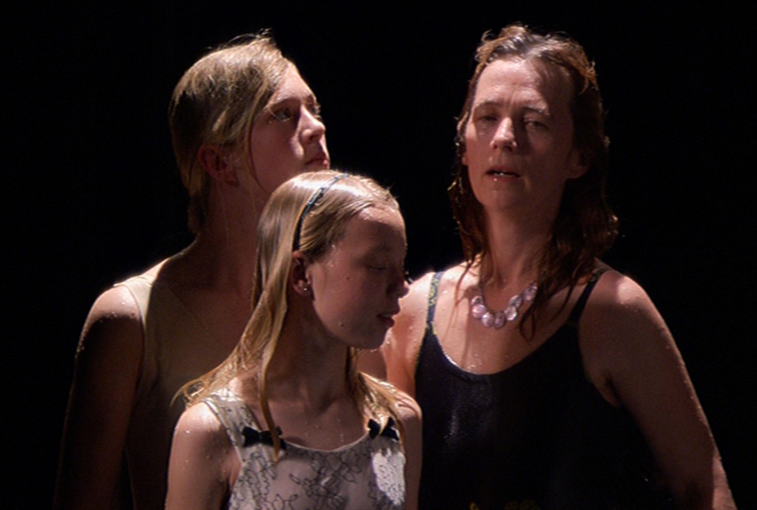 bill viola installations new perov kira museum water 2014 modern news video cathedral 2015 viola museum london 2000