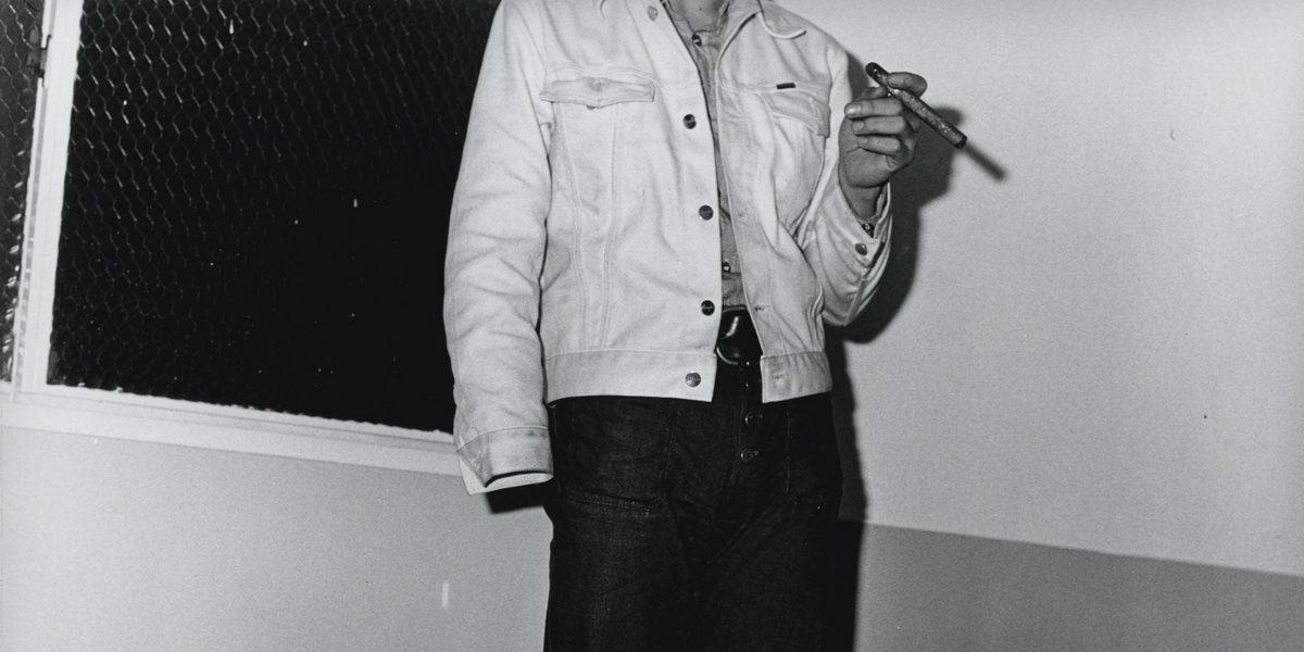 Bishin Jumonji