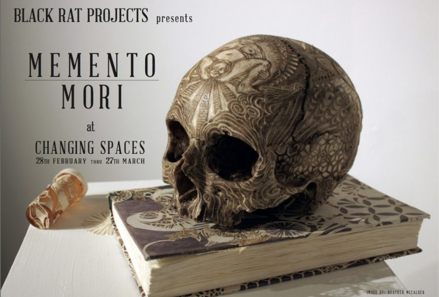 Black Rat Projects