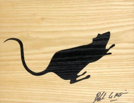Blek le Rat-Rat-