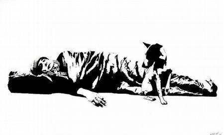 Blek le Rat-Sans titre-2008