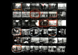 contact sheets photographers sheet books print images email edition book search hudson thames