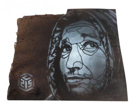 C215-Autoportrait-