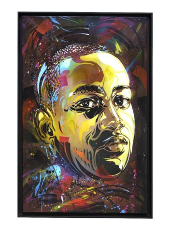 C215-Mike-2013