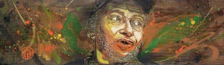 C215-Portrait de Epsylon Point-2012